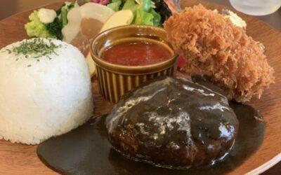 〜番外編〜 京都の美味しいお店6
