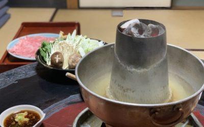 〜番外編〜京都の美味しいお店2